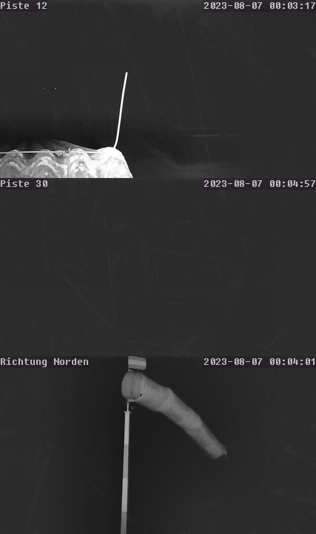 Webcam Dobersberg